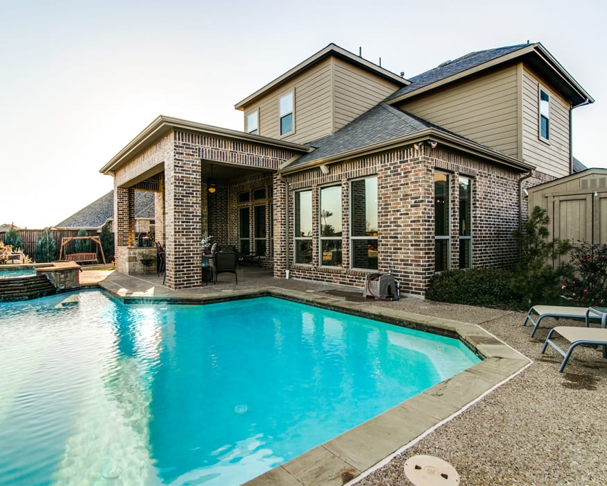 home-inspector-bg | Texas DHI